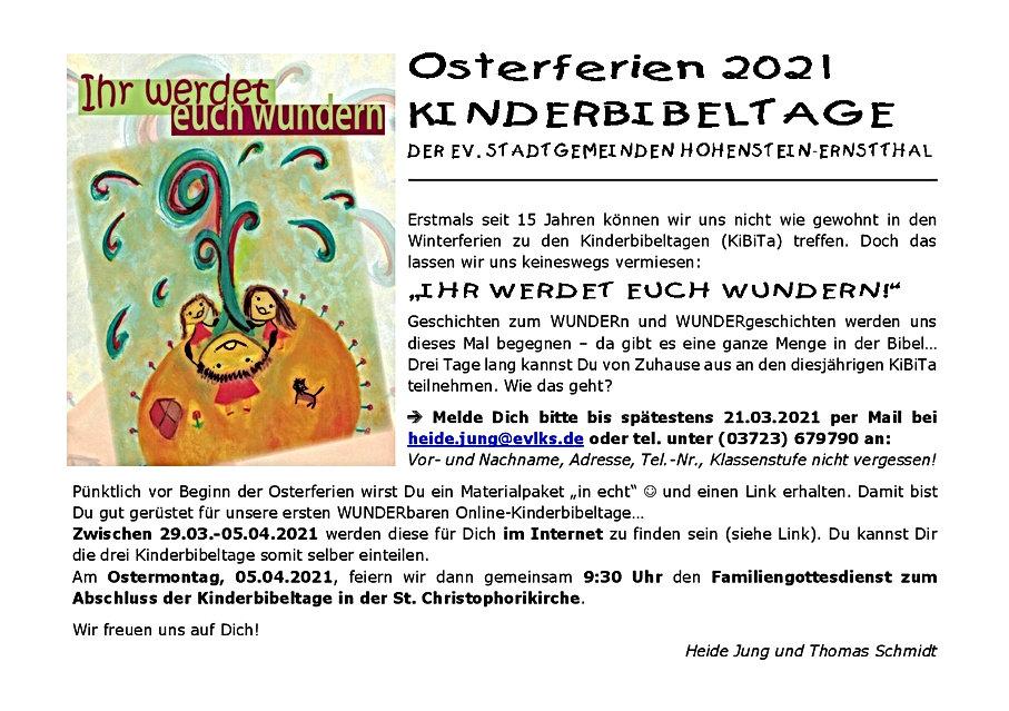 Einladung_KiBiTa_2021.jpg