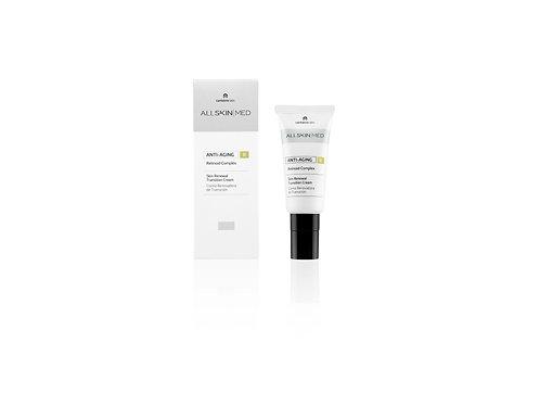 Skin Renewal Transition Cream