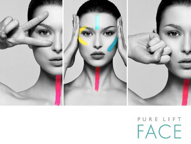PureLift | The Ideal Facial Treatment For Quick and Effective Result