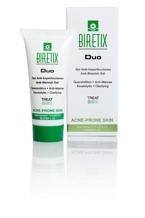 BiRetix® Duo Gel