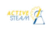 al_active_steam_logo.png