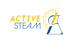 al_active_steam_logo.png