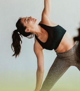 al_lesson_yoga.jpg