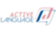 al_active_language_logo.png