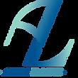 active learning tseung kwan o logo