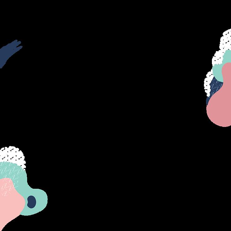 al_bg_pattern_style_03.png