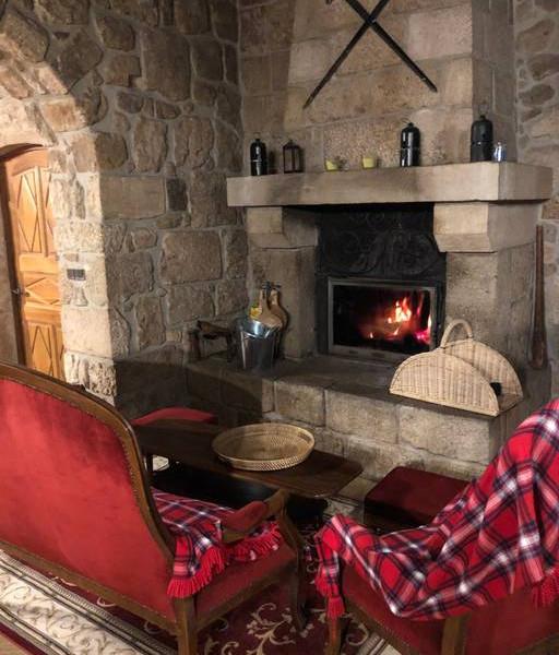 gite-chateau-rousset-ardeche-location