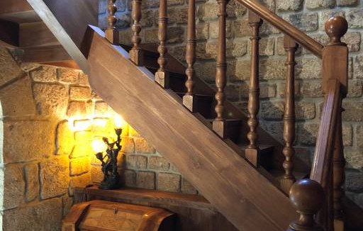 escaliers-gite-grande-capacite