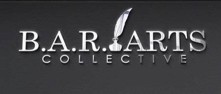 B.A.R. Arts Collective announces ribbon-cutting ceremony for new book store