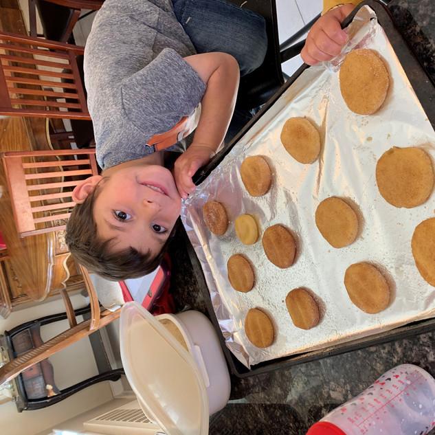 danile cookies.jpg