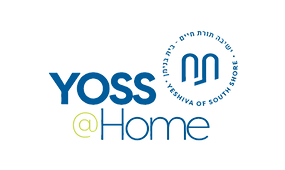 YOSS_home_LOGO-removebg-preview.png