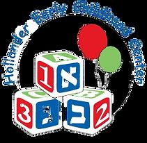 ECC_Logo-removebg-preview.png
