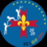 Logo Belgojam.png
