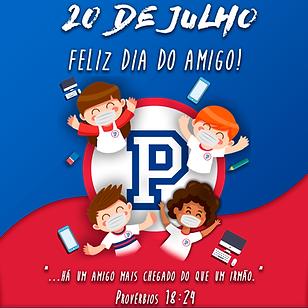DIA DO AMIGO.png