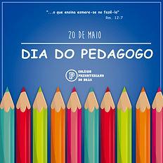 DIA DO PEDAGOGO 2.jpg