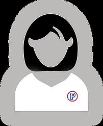 icone feminino.png