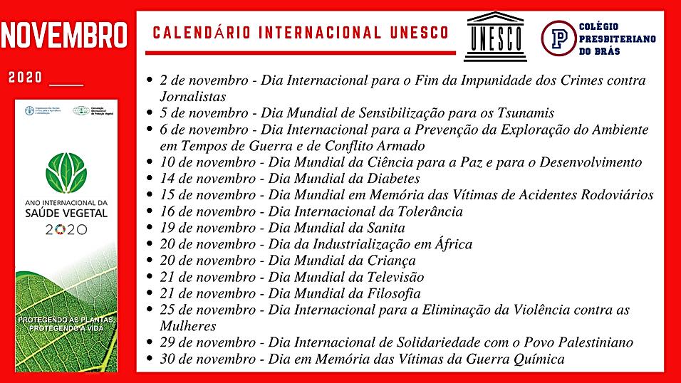 Calendário_Novembro.png