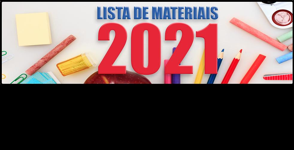 LISTA DE MATERIAIS 2.2 (1).png