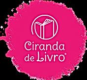 LOGO CIRANDA DE LIVRO.png