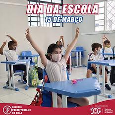 DIA DA ESCOLA 1.jpg