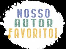 NOSSO AUTOR FAVORITO.png