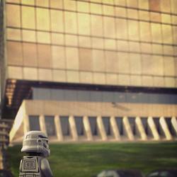 #thelonelytrooper-006.jpg
