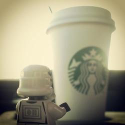 #thelonelytrooper-009.jpg