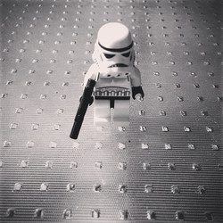 #thelonelytrooper-018.jpg