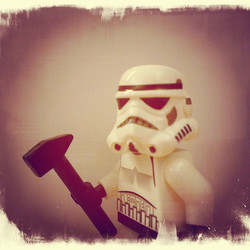 #thelonelytrooper-040.jpg