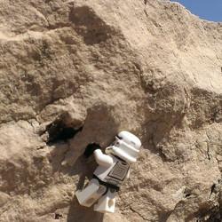 #thelonelytrooper-016.jpg