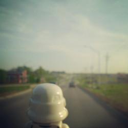 #thelonelytrooper-019.jpg
