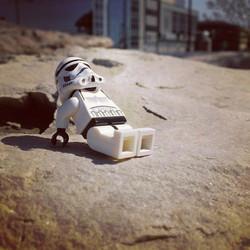 #thelonelytrooper-004.jpg