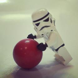 #thelonelytrooper-037.jpg