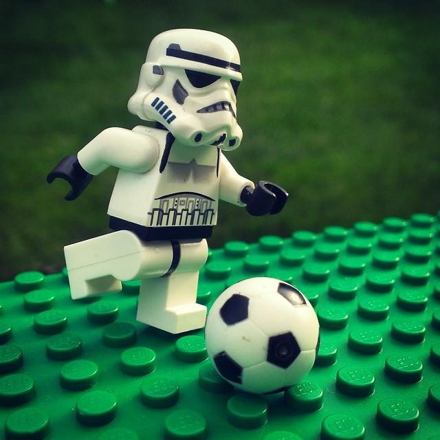 #thelonelytrooper-039.jpg