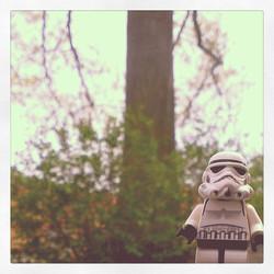 #thelonelytrooper-008.jpg