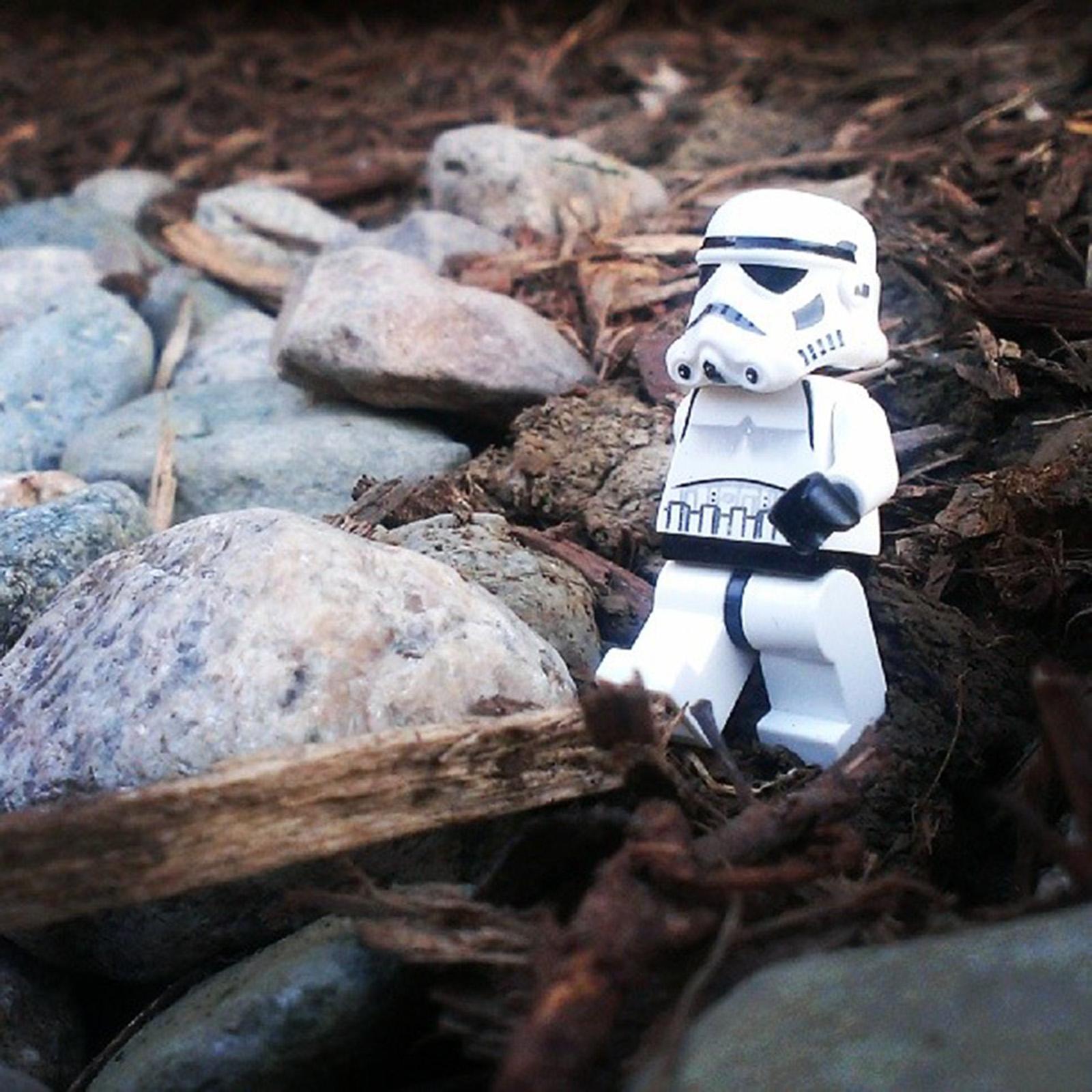 #thelonelytrooper-027.jpg