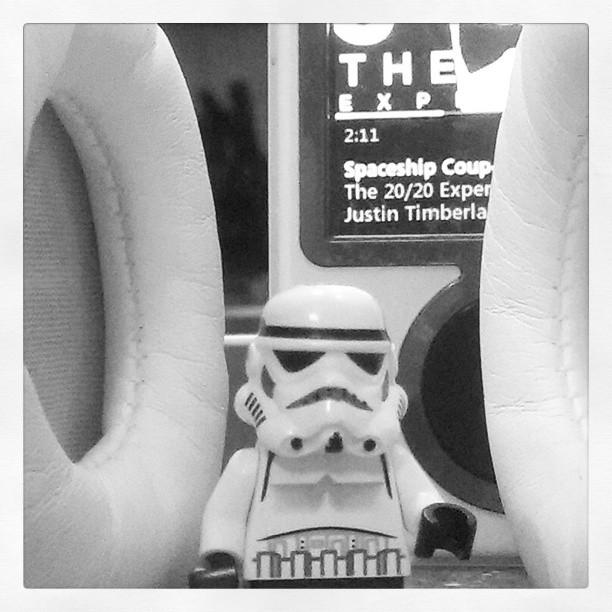 #thelonelytrooper-001.jpg