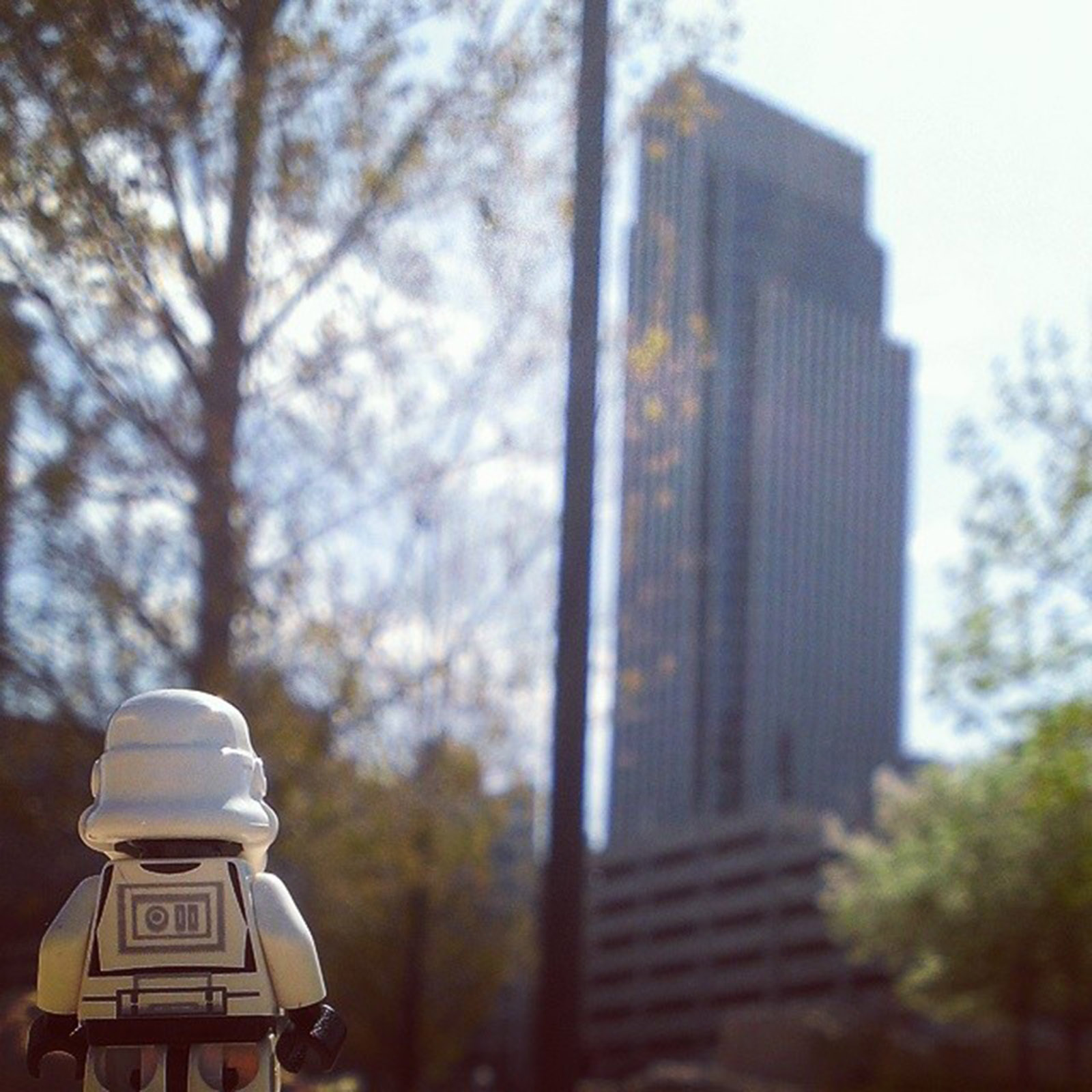 #thelonelytrooper-042.jpg