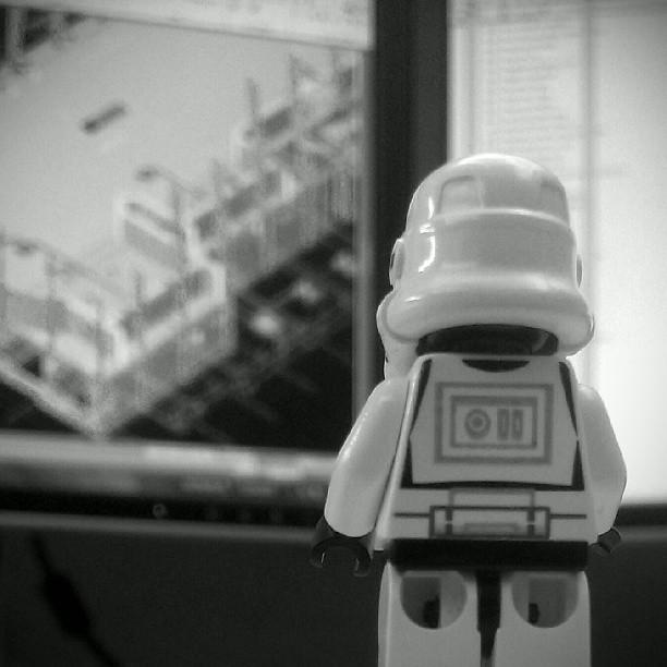 #thelonelytrooper-012.jpg