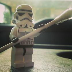 #thelonelytrooper-021.jpg