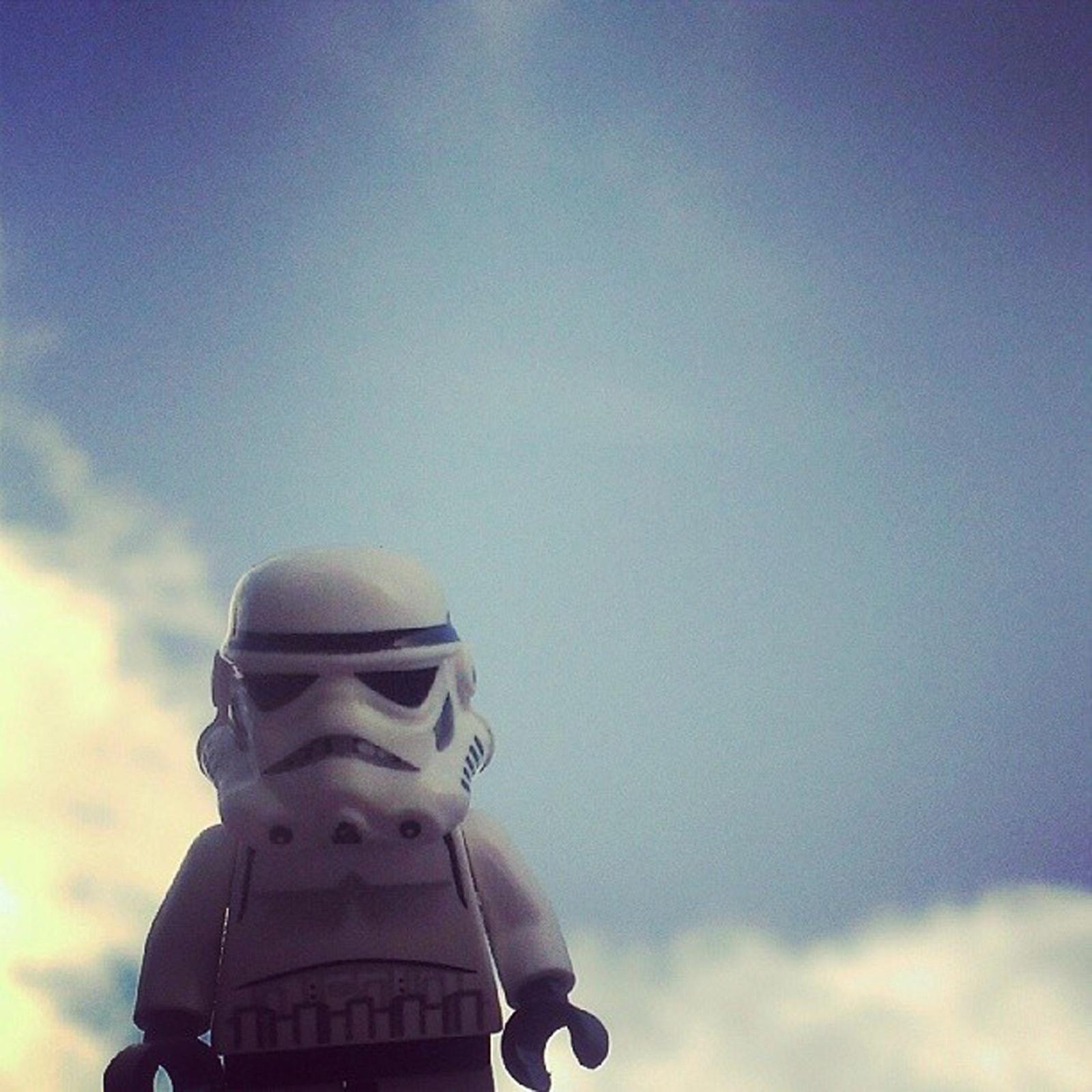 #thelonelytrooper-030.jpg