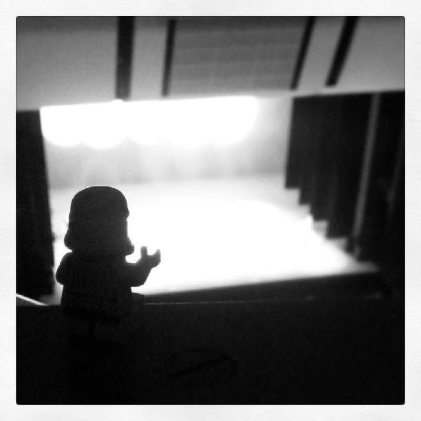 #thelonelytrooper-002.jpg