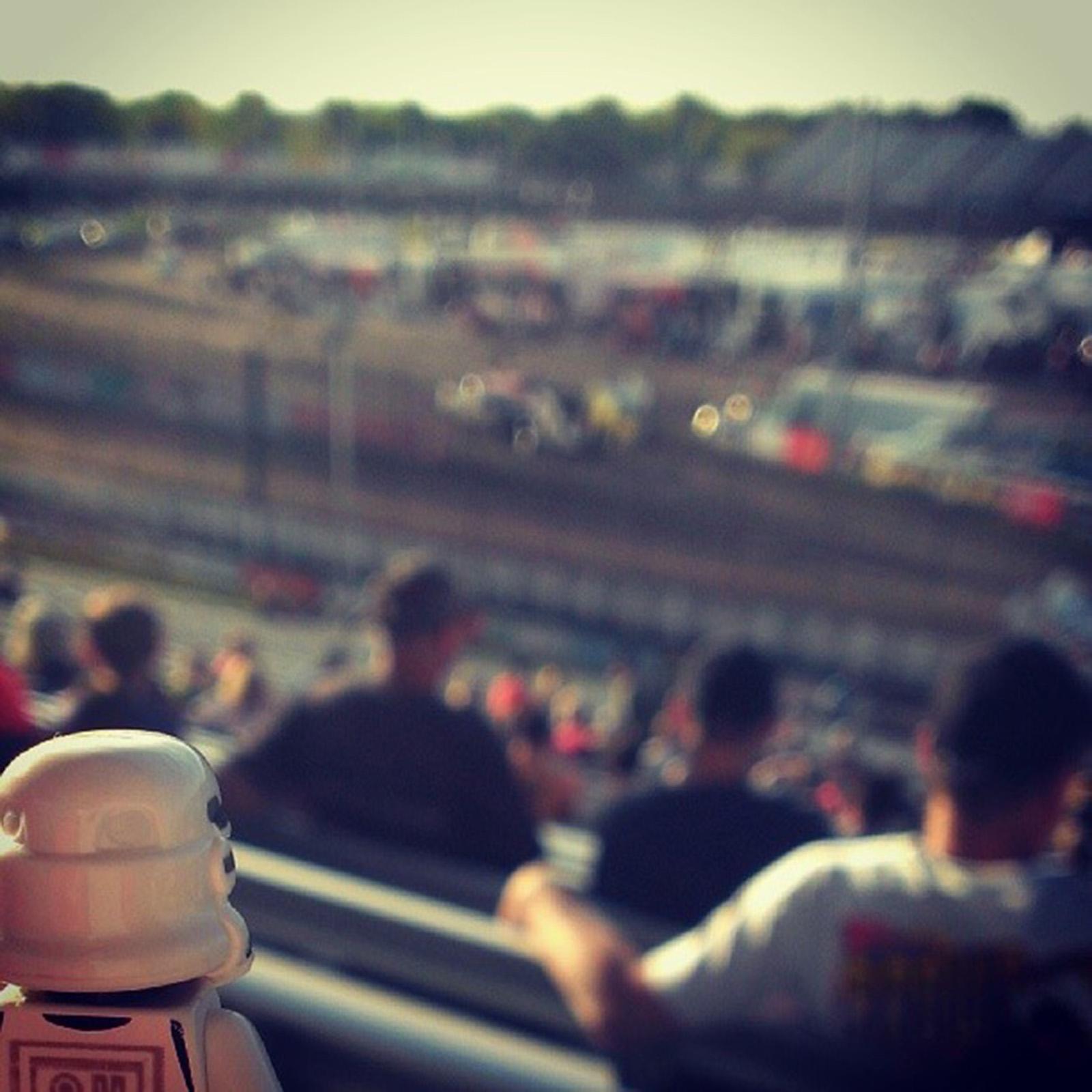 #thelonelytrooper-025.jpg