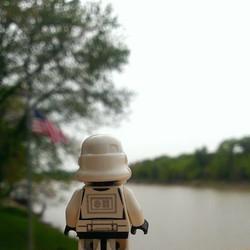 #thelonelytrooper-024.jpg