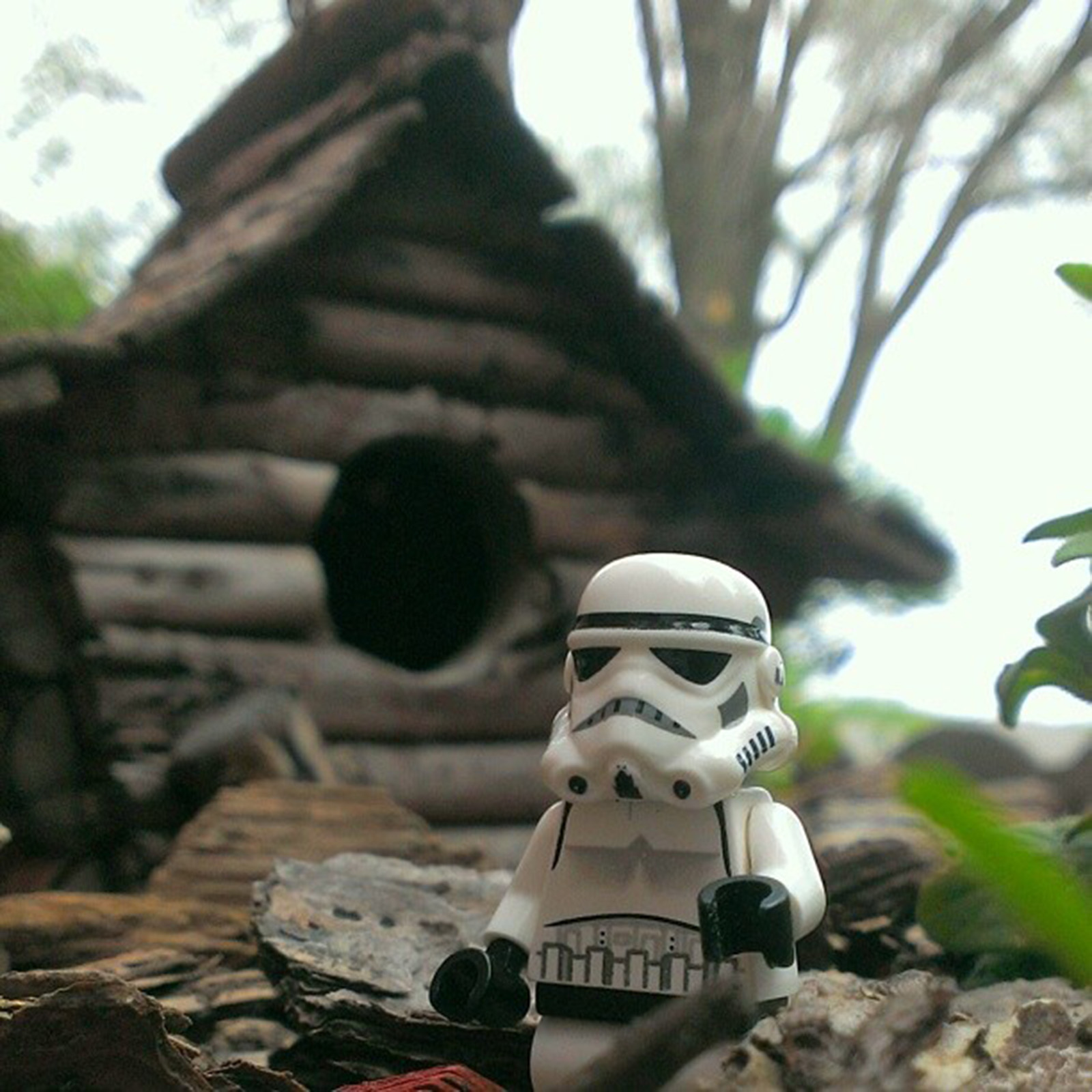 #thelonelytrooper-023.jpg