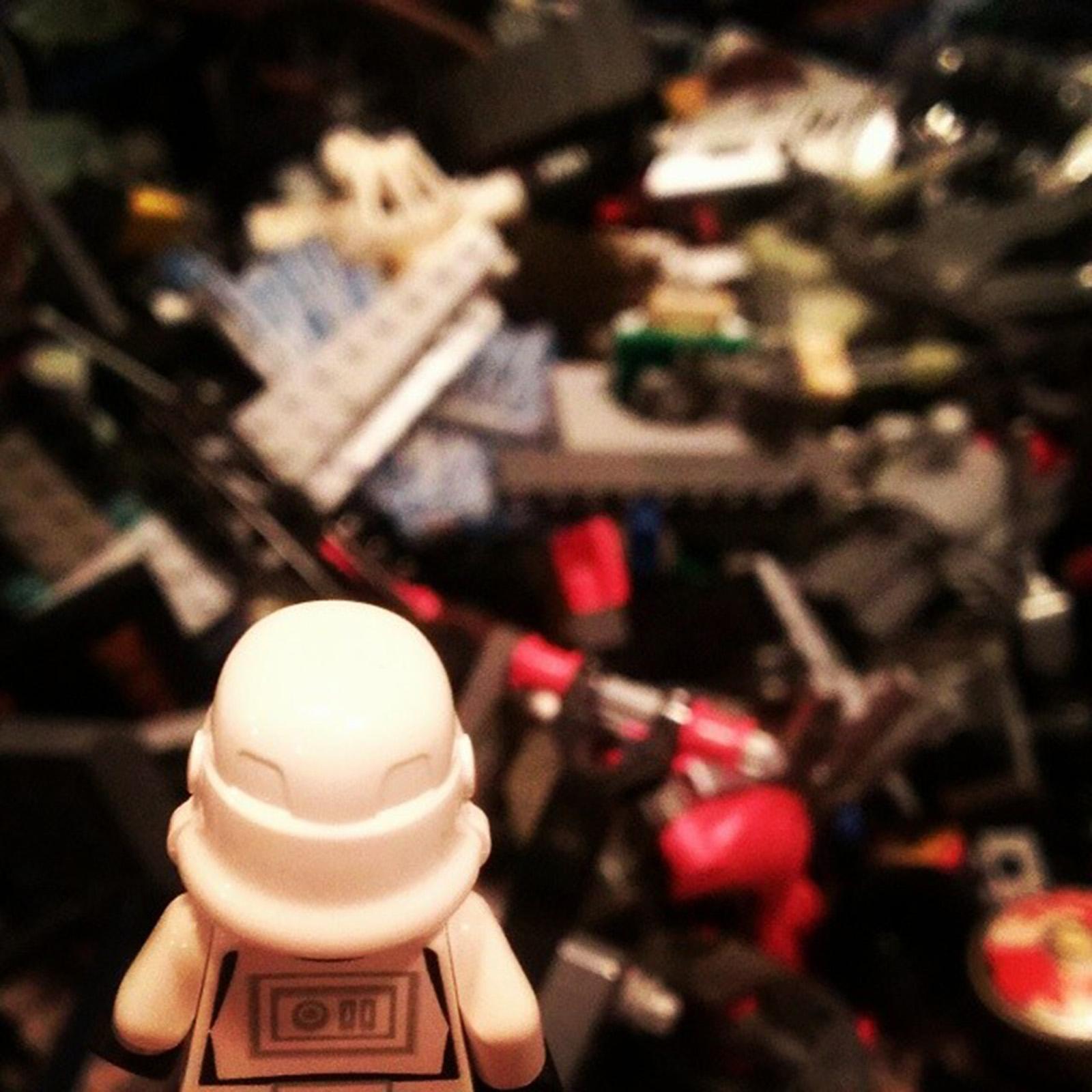 #thelonelytrooper-038.jpg