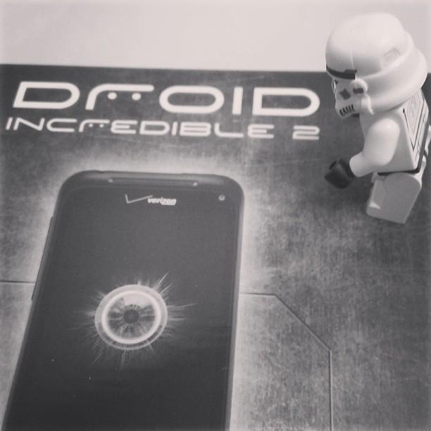#thelonelytrooper-013.jpg