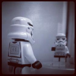 #thelonelytrooper-007.jpg