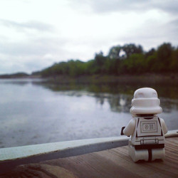 #thelonelytrooper-026.jpg