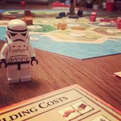 #thelonelytrooper-035.jpg